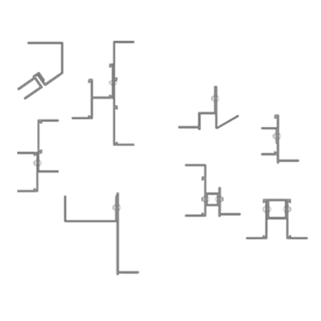 Type Composite Qictrims Ltd