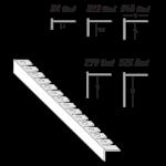 Type-E-Flexi