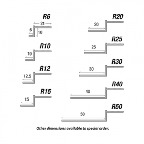 Type R Qictrims Ltd