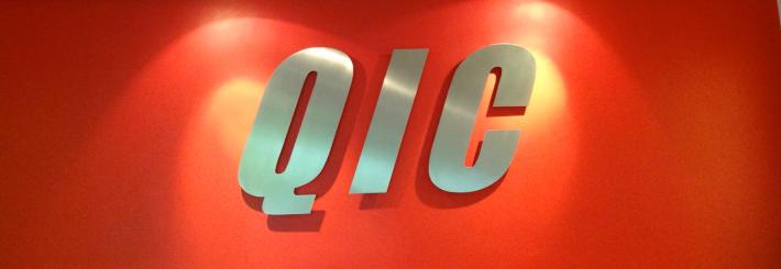 qic-trims-die-cut-logo