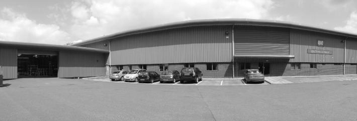 qic-trims-factory