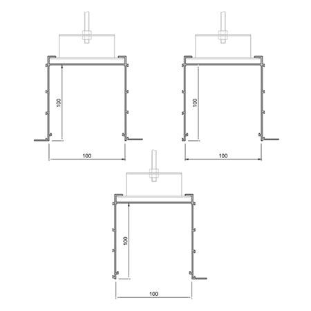 Blind Box Diagram Diy Wiring Diagrams